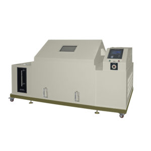 Salt Spray Test Environmental Chamber