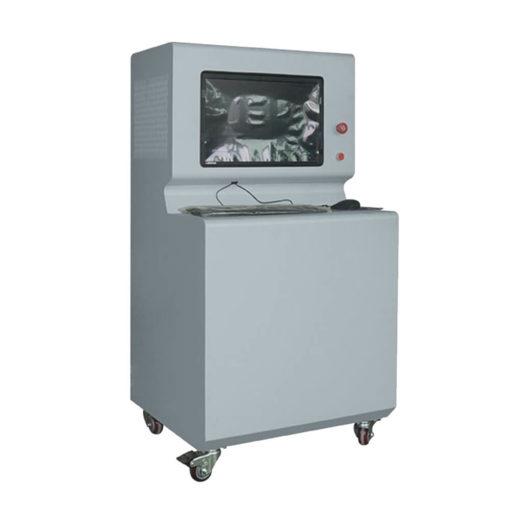 Thermal Runaway Test Machine