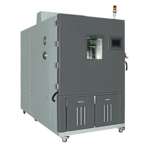 rapid temperature change test chamber