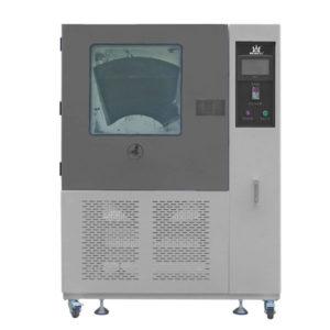 sand dust test chamber