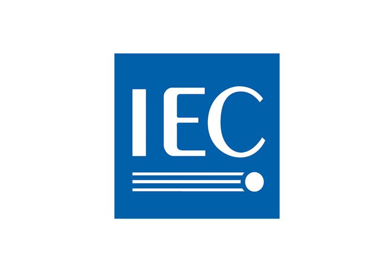 DGBELL IEC 62133