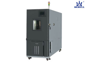 DGBELL Temperature-Humidity-Test-Chamber
