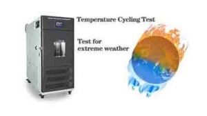 Temperature-Cycling-Test-Chambers-Product-Stability-Test-When-Exposed-to-Extreme-Temperature-1