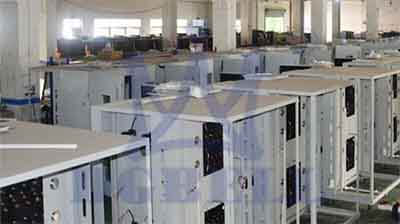5-Qualities-of-the-Best-Environmental-Test-Chamber-Manufacturer