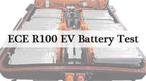 EV-lithium-battery-test