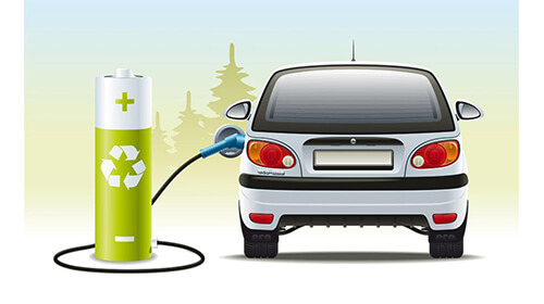 Which is Better with New Energy Vehicle Lead-acid Battery or Lithium Battery