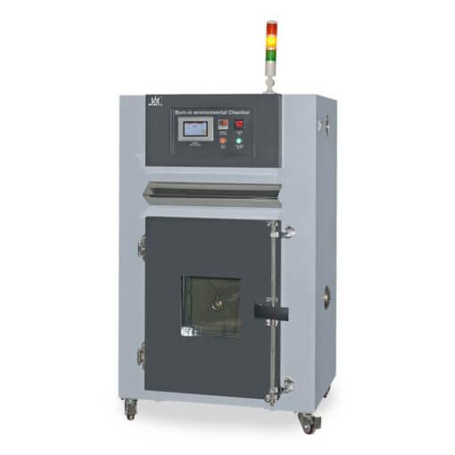 DGBell ตู้ควบคุมสภาพแวดล้อมด้วยความร้อนสูงเพื่อทดสอบความเชื่อถือได้
