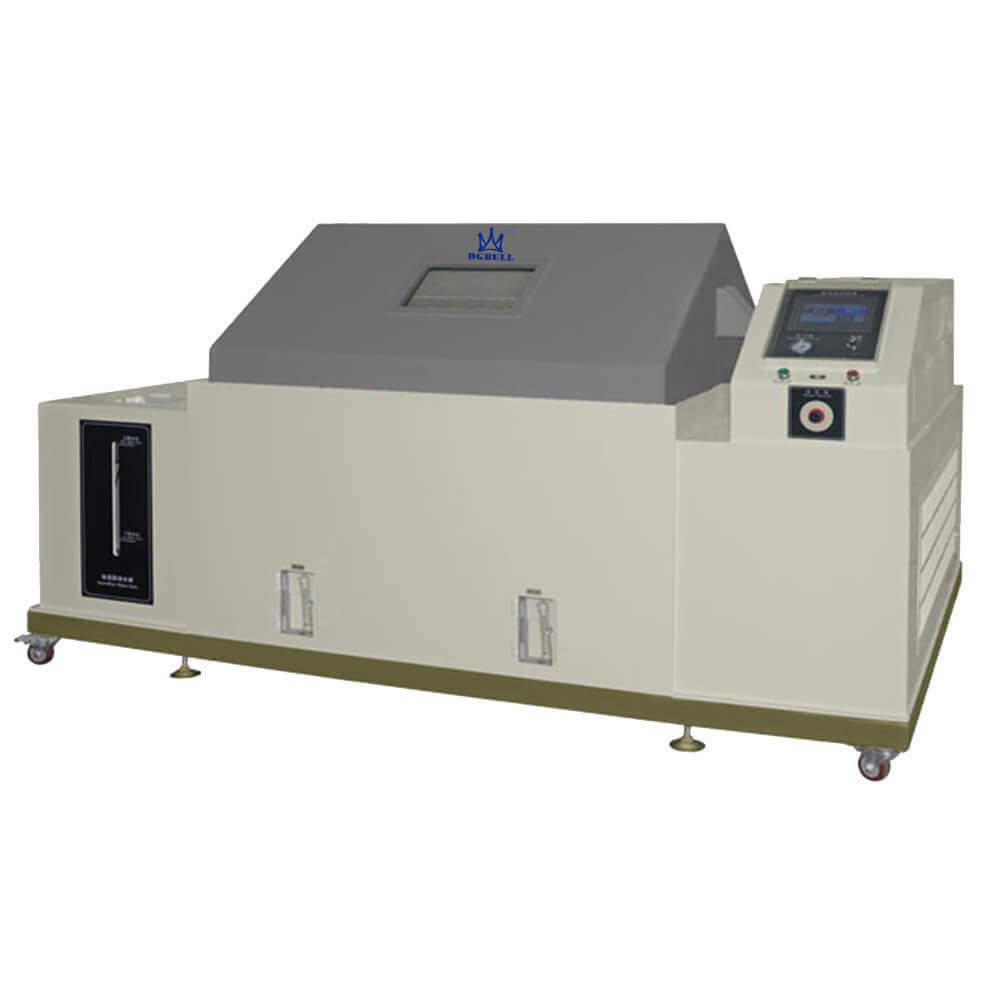 dgbell salt-spray-test-chamber