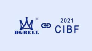 DGBELL & CIBF