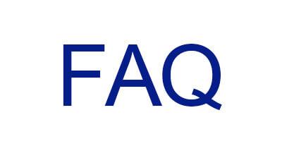 dgbell FAQ